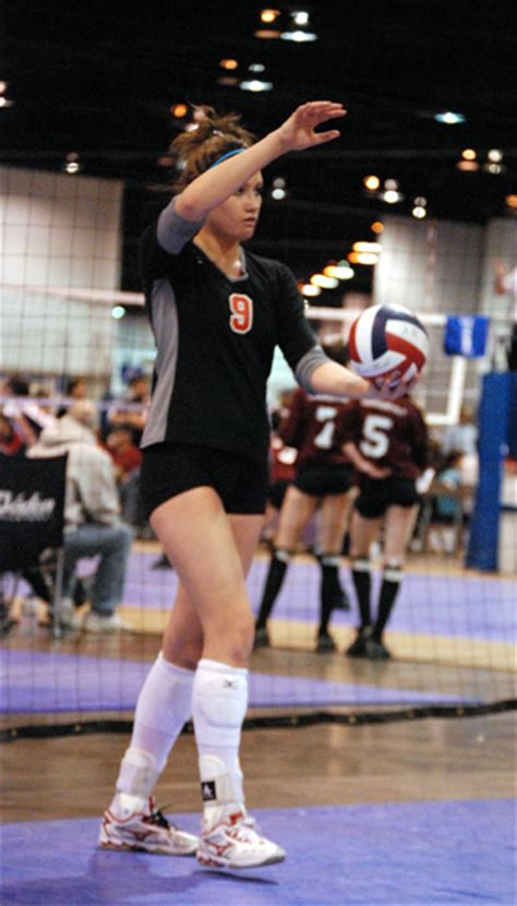 northern lights volleyball tournament northern lights comes of age in 15 open prepvolleyball