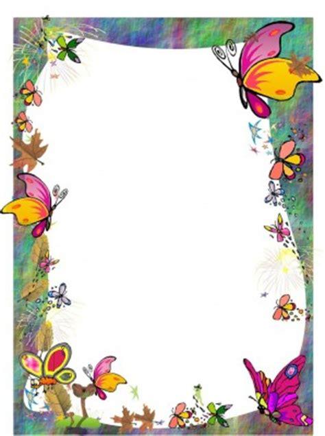 24 caratulas para cuadernos con flores car 225 tulas para cuadernos
