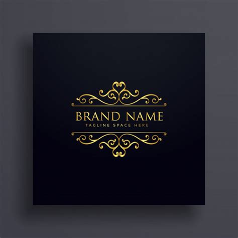 Wedding Decoration Logo by Logo Wedding Vectors Photos And Psd Files Free