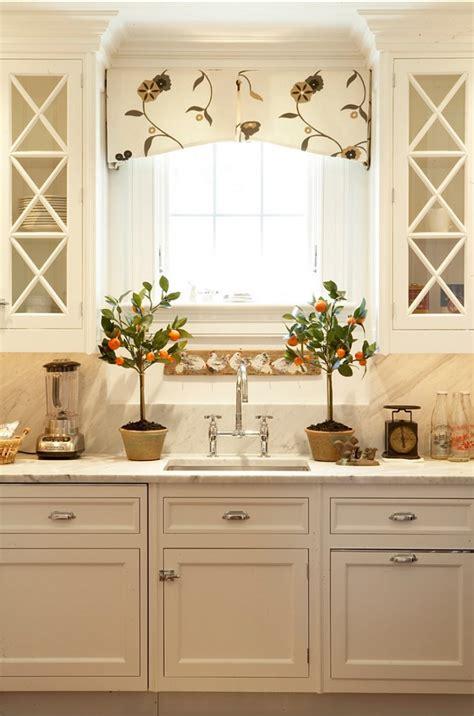 kitchen cabinet cornice interior design ideas home bunch interior design ideas