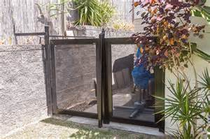 Patio Doors Gold Coast Authorised Licensee Of Crimsafe Products Gold Coast