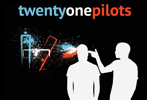 17 Best Images About Twenty One Pilots On Post Banda Twenty One Pilots En El Foro The Sound