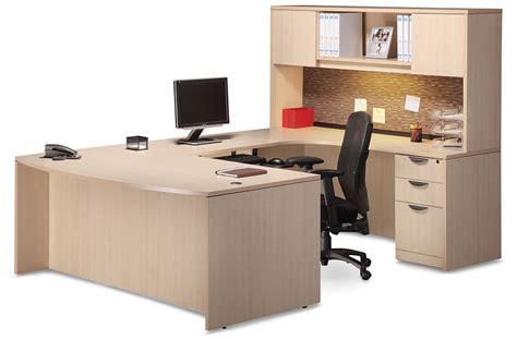 Laminate Office Desk Officesource Os Laminate Series Spotlight On Savings Thrifty