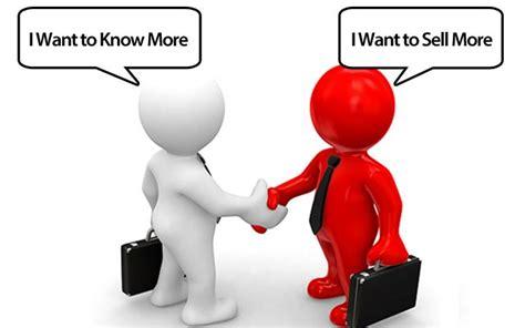 no 1 objective for a 1st sales meeting gaurav sareen linkedin