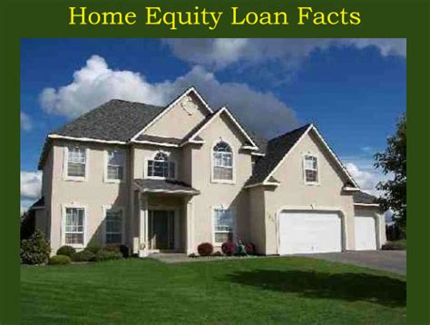 insurance articles home equity loans improve your