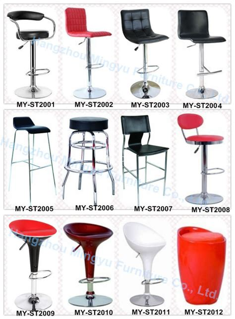 high bar stools for sale popular high end bar stools for sale buy high end bar