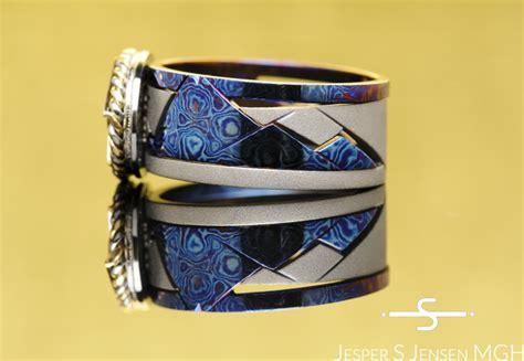 Handmade Jewelry Calgary - handmade jewelry calgary 28 images alora handmade