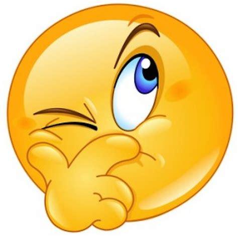 imagenes emoji pensando quot thinking emoji quot posters by janetgonzalez redbubble