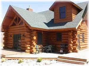 Cabins In Northern Michigan For Sale by 39 Best Images About Log Home On Luxury Log Cabins Log Cabin Homes And Cabin