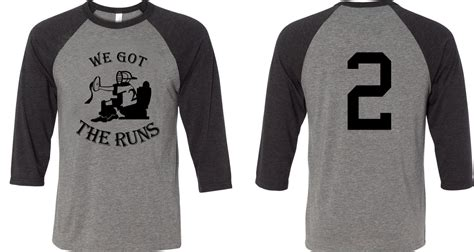 t shirt front and back template psd baseball template front and back www imgkid