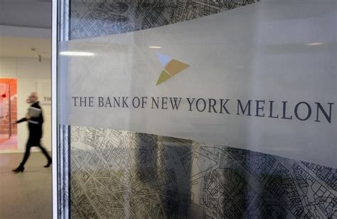 bank of newyork mellon wealth management bny mellon gives activist investor trian fund a board seat