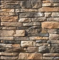 stack stone veneer