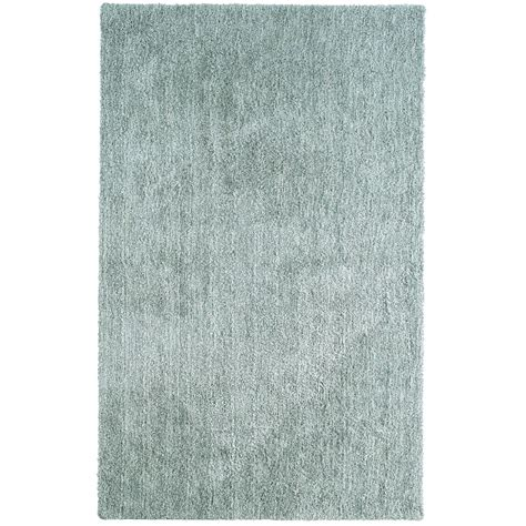3 foot rugs lanart rug jade area rug 3 x 5 the