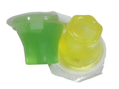 coco jelly china 70g nata de coco jelly china jellies jelly crystals