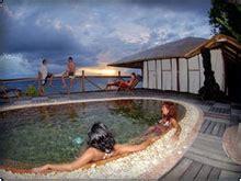 walea dive resort walea dive resort paradise in the togian islands