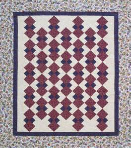 the giving quilt chiaverini
