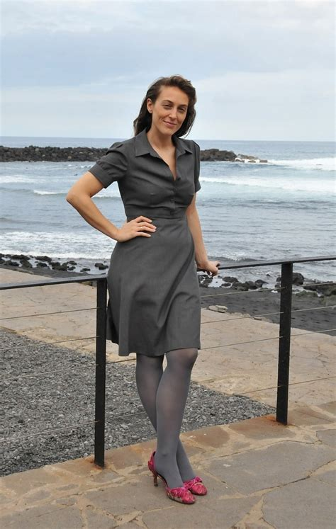 light grey opaque tights 36 best images about grey tights on pinterest brown