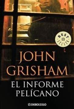 libro el estafador the el estafador grisham john sinopsis del libro rese 241 as criticas opiniones quelibroleo