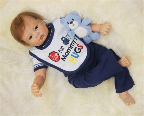 Handmade Cloth Dolls For Sale - compare prices on handmade cloth dolls for sale