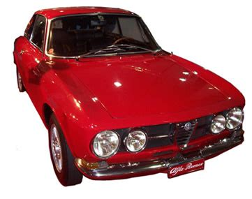 Alfa Romeo Atlanta by Home Alfa Atlanta Alfa Romeo Repair Restoration