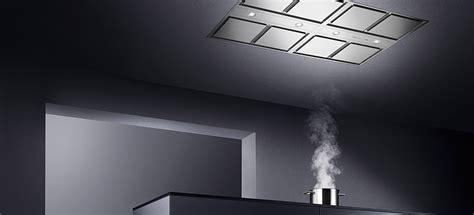 dunstabzugshaube modern die perfekte dunstabzugshaube finden musterhaus k 252 chen