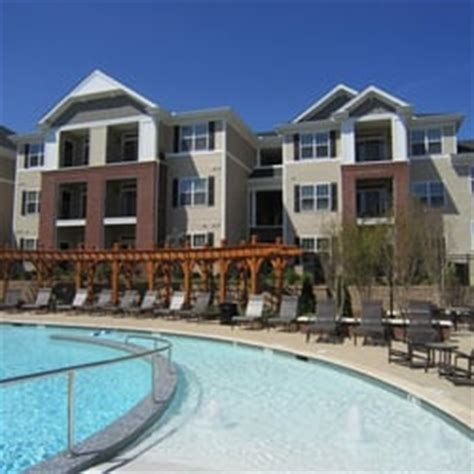 Abberly Luxurious Apartments In West Abberly Apartment Homes Apartments West