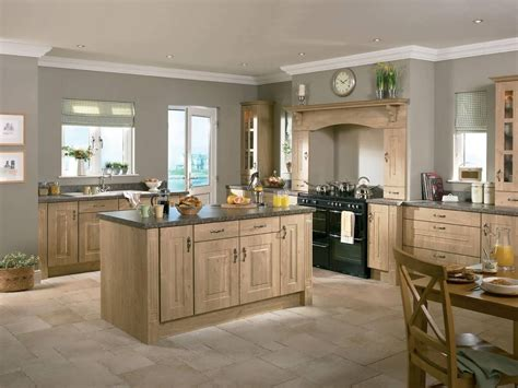 country kitchen wallpaper ideas simple country kitchen wallpaper ideas in inspirational