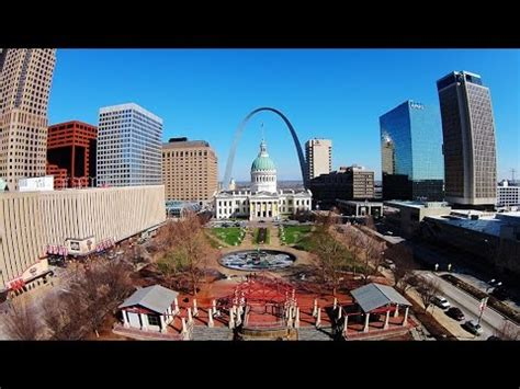 places to visit camdenton mo city missouri in tour of st louis best places to visit youtube