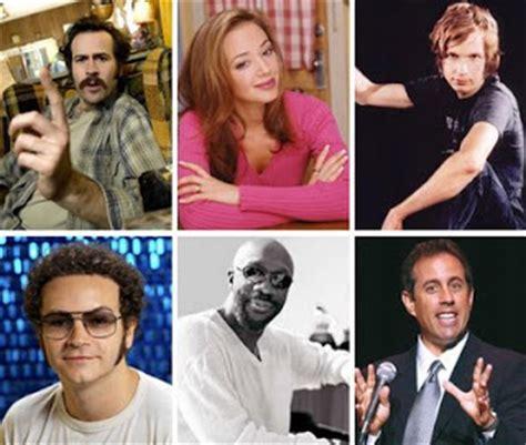 famous celebs scientology celebrities in scientology list