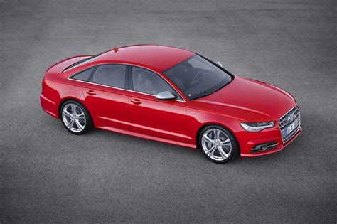 audi connect price 2017 audi s6 review ratings specs prices and photos