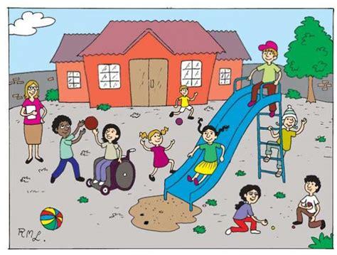 diffetent types of the sthandaza hairstyles dibujos buen trato en caricatura blog educativo de el