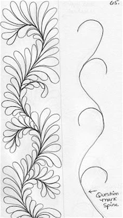 pattern making workshop practice 3129 best images about zentangle patterns on pinterest