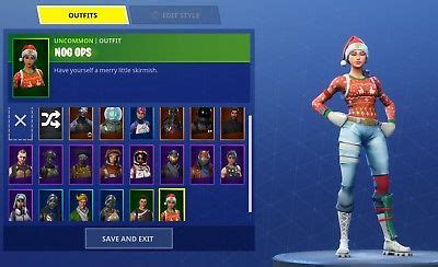 fortnite accounts for sale fortnite account for sale skins and black