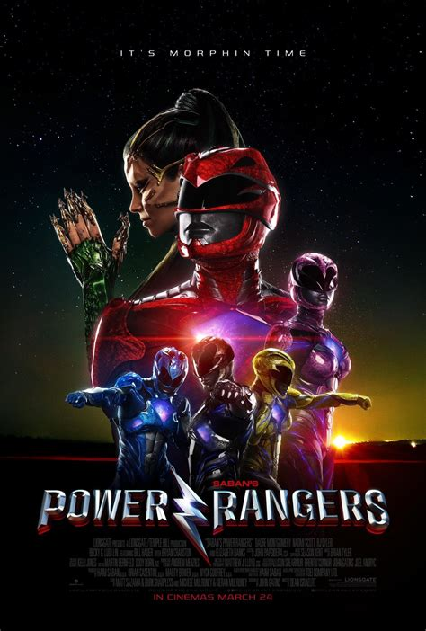 power rangers film 2017 wiki power rangers 2017 aftercredits