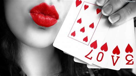 imagenes love and sensuality o que 233 o amor fernanda mello mulheres destrinchando