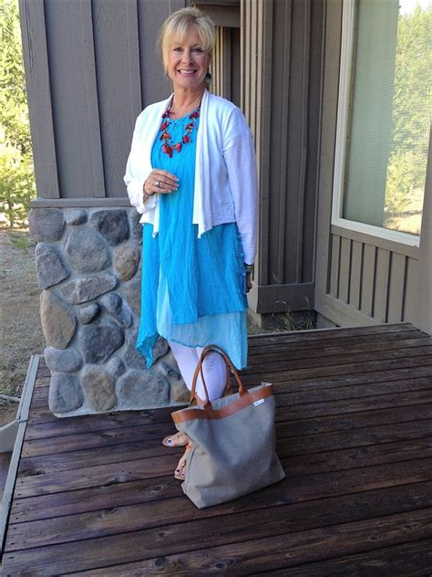 how to dress after 50 fashion over 50 asian influenced boho chic hello i m 50ish