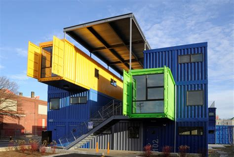 shipping container home design software for mac 100 container home design software for mac