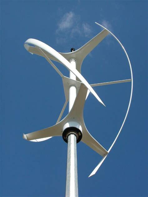 pattern renewable energy best 25 vertical wind turbine ideas on pinterest wind