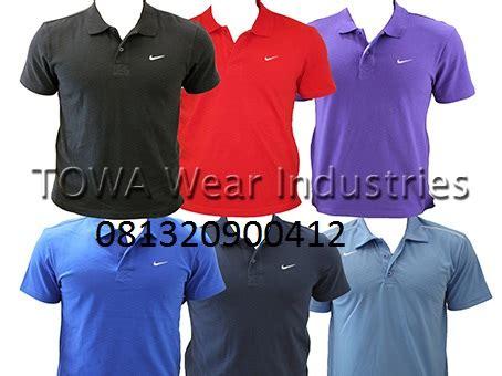 Kaos Baju T Shirt Oblong Islam 10 baju kaos untuk muslim towa wear industries