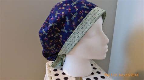 Scrub Larissa 20 b 228 sta id 233 erna om scrub hat patterns p 229