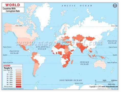 world cities map test map quizzes ap human geography
