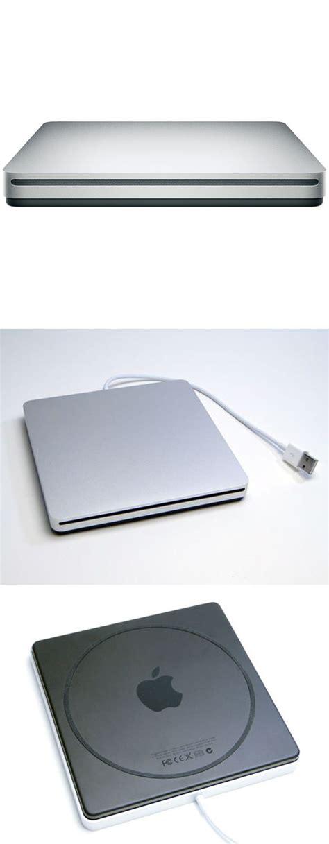 Macbook Air Superdrive macbook air superdrive apple wish