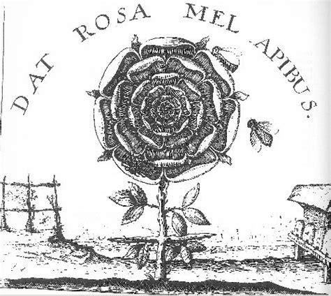 pagine bianche san in fiore paolo franceschetti dante templare massone rosacrociano