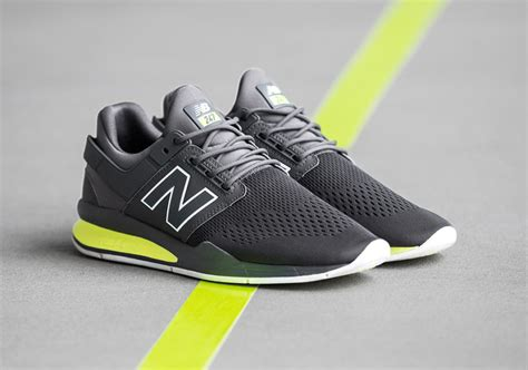 Harga New Balance 247 hypes are us hypesrus lifestyle und popkultur