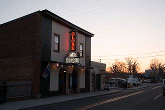 Fox Theater Gift Cards - 25 gift card to the globe theater in berlin md oceancity com