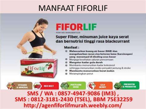 Jual Lu Hid Cirebon agen fiforlif cirebon hubungi 0812 3181 2430 tsel beli