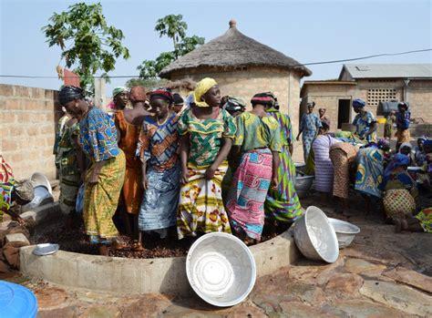 aux etats unis dafrique le beurre de karit 233 cr 233 ateur d emplois en afrique et aux 201 tats unis entrepreuneuriat