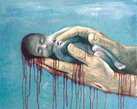 Q Causa Cytotec Al Feto El Aborto Y Sus Consecuencias Tip S Educacion Sexual