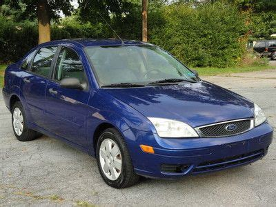 used 2001 ford escort for sale pricing features edmunds autos post