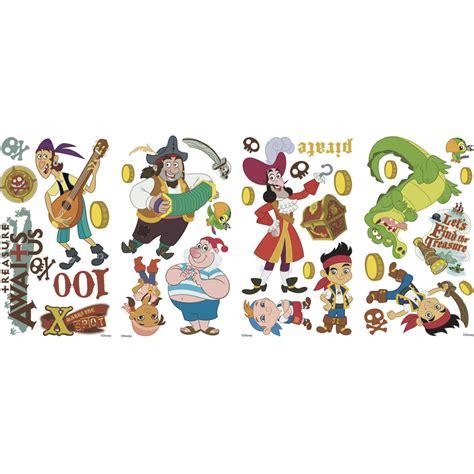Stickers Chambre Garçon 3047 by Mural Guide D Achat